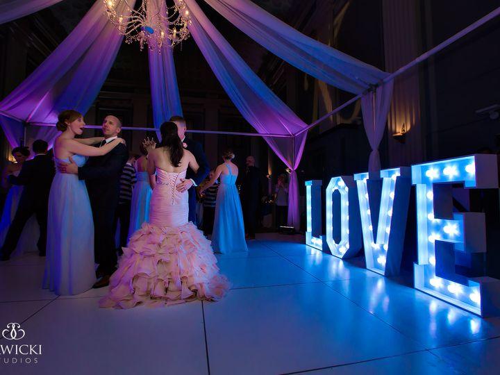 Tmx 1485232657663 017 Saratoga Springs, NY wedding dj