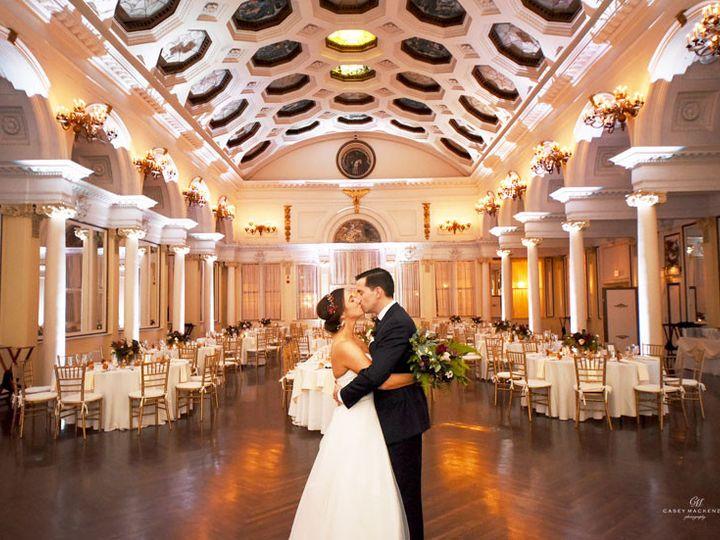 Tmx 1488432864162 000burr89e1 Saratoga Springs, NY wedding dj