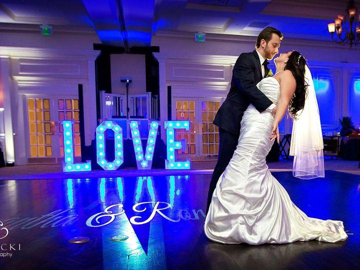 Tmx 28238437 10156138997004393 550128087564794809 O 51 58385 Saratoga Springs, NY wedding dj
