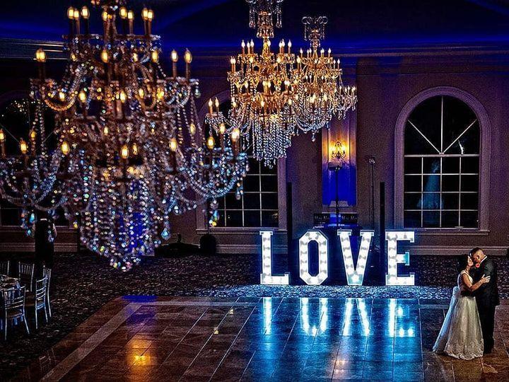 Tmx 42994765 10161140617271337 3551525804435308544 N 51 58385 Saratoga Springs, NY wedding dj