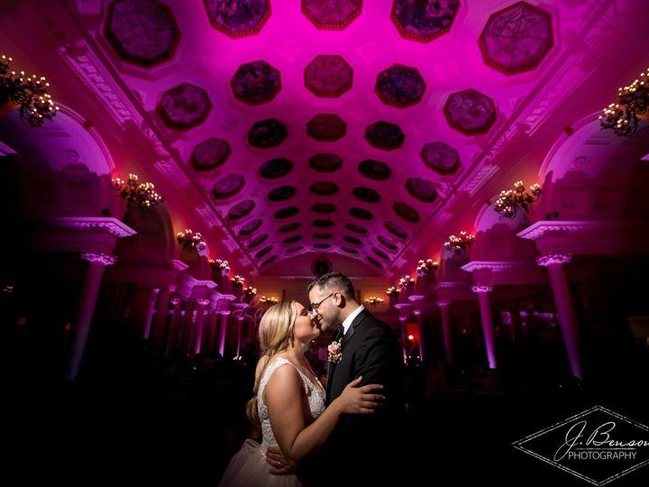 Tmx 44685237 1947993671922689 8153465880643108864 O 51 58385 V1 Saratoga Springs, NY wedding dj