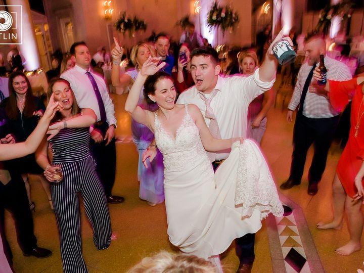 Tmx Hall Of Springs Wedding Photos 016 9365 51 58385 V1 Saratoga Springs, NY wedding dj