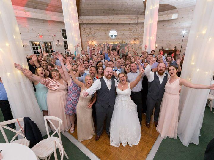 Tmx Matt Mcclosky Photography 271 51 58385 V1 Saratoga Springs, NY wedding dj
