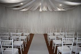Northland Event Services