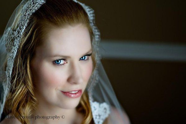 Tmx 1239884408703 497975131L8bwcL Philadelphia wedding beauty