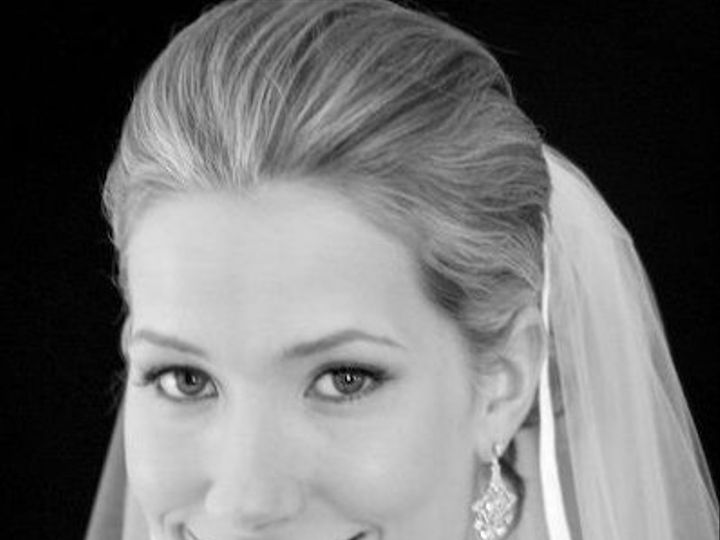 Tmx 1239884637781 Jennifer Philadelphia wedding beauty