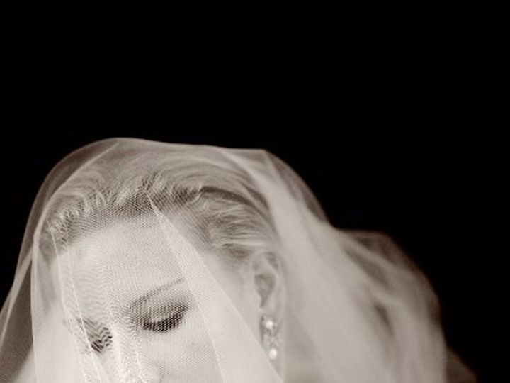 Tmx 1357676943800 0039 Philadelphia wedding beauty