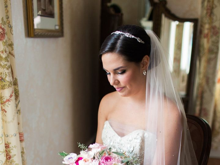 Tmx 1443789653209 Untitled Philadelphia wedding beauty