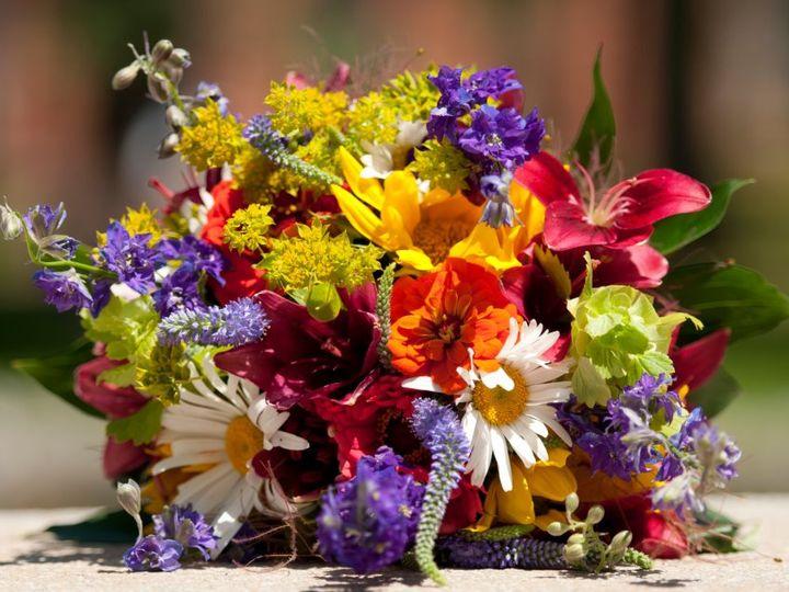 Tmx Flowersbyolga3 51 1039385 East Berkshire, VT wedding florist