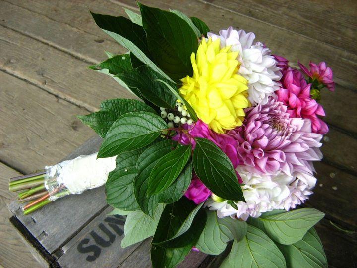 Tmx Flowersbyolga4 51 1039385 East Berkshire, VT wedding florist