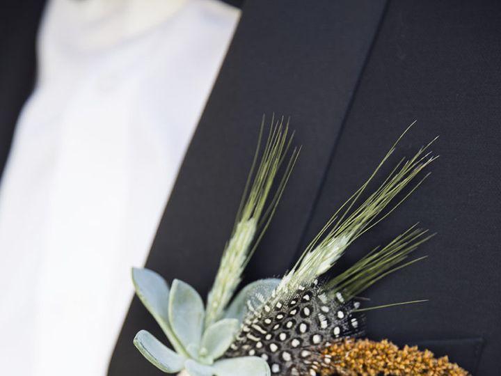 Tmx Flowersbyolga5 51 1039385 East Berkshire, VT wedding florist