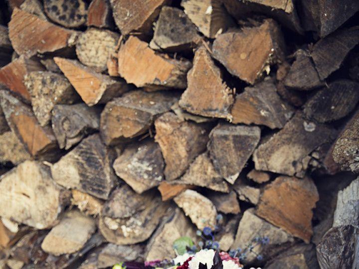 Tmx Flowersbyolga6 51 1039385 East Berkshire, VT wedding florist
