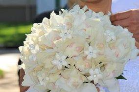 Tran's Florist