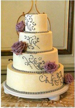 Tmx 1485307143210 Cake.id215077 Middle Village, New York wedding cake