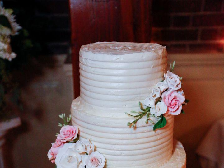 Tmx 1485307176703 D0001.id471064 Middle Village, New York wedding cake