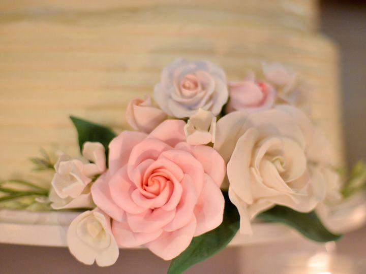 Tmx 1485307192916 D0153 Middle Village, New York wedding cake