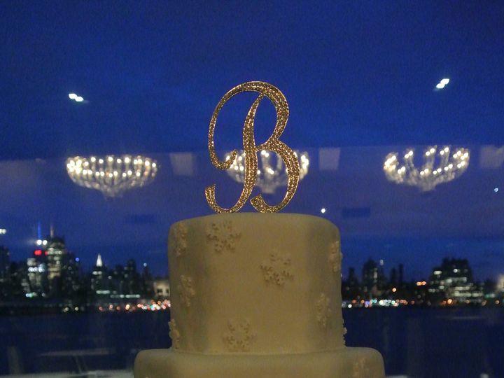 Tmx 1485307243820 Dsc4412.id276172 Middle Village, New York wedding cake