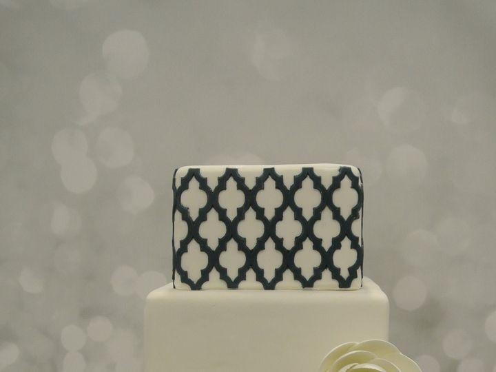 Tmx 1485307262827 Dsc7239 Middle Village, New York wedding cake