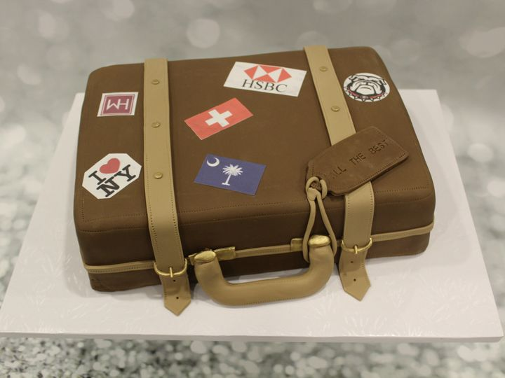Tmx 1489174435887 2017 02 09 21.04.58 3 Middle Village, New York wedding cake