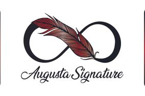 Augustasignature