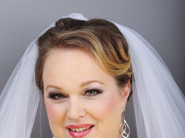 Tmx 1454539422647 Dsc3046 Harrisburg, PA wedding beauty