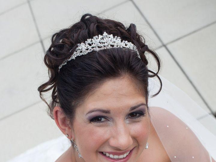 Tmx 1455728664651 Killian 553 Harrisburg, PA wedding beauty