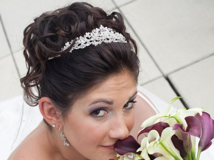 Tmx 1455728688240 Killian 555 Harrisburg, PA wedding beauty