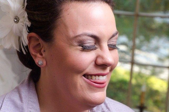 Tmx 1455728843533 Hassinger Foard 112 Harrisburg, PA wedding beauty