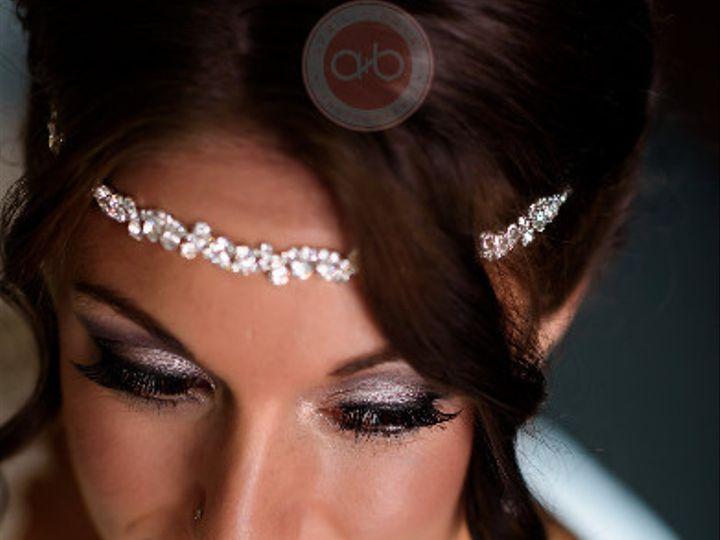 Tmx 1487197064068 Capture 2 Harrisburg, PA wedding beauty