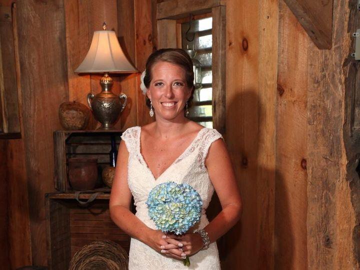 Tmx 1487197203095 Photo 2 Harrisburg, PA wedding beauty