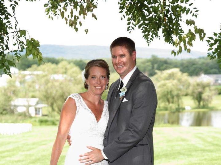 Tmx 1487197235343 Photo 1 Harrisburg, PA wedding beauty