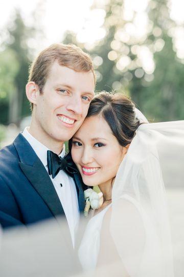 Kiana Lodge Wedding Photogs