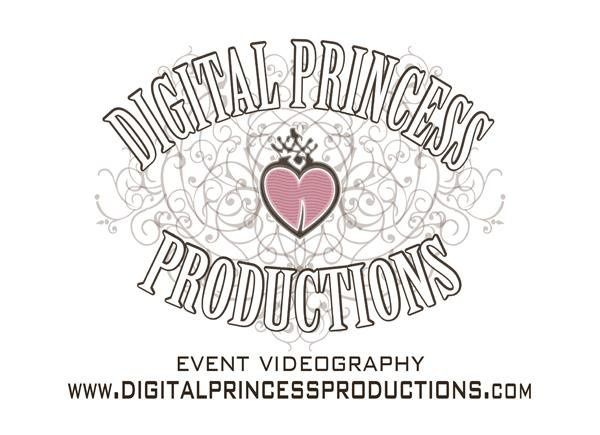 Digital Princess Productions Event Videography