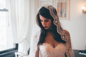 Julissa Bridal
