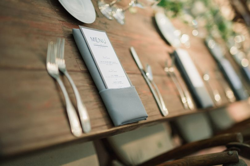 Ultra Modern Tables