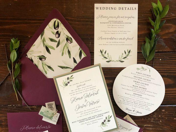 Tmx Fullsizeoutput 42c7 51 501485 157781711275517 Elgin, Illinois wedding invitation