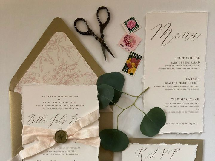 Tmx Fullsizeoutput 42c9 51 501485 157781722426024 Elgin, Illinois wedding invitation