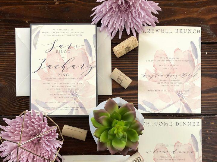 Tmx Fullsizeoutput 4405 51 501485 157781725160232 Elgin, Illinois wedding invitation