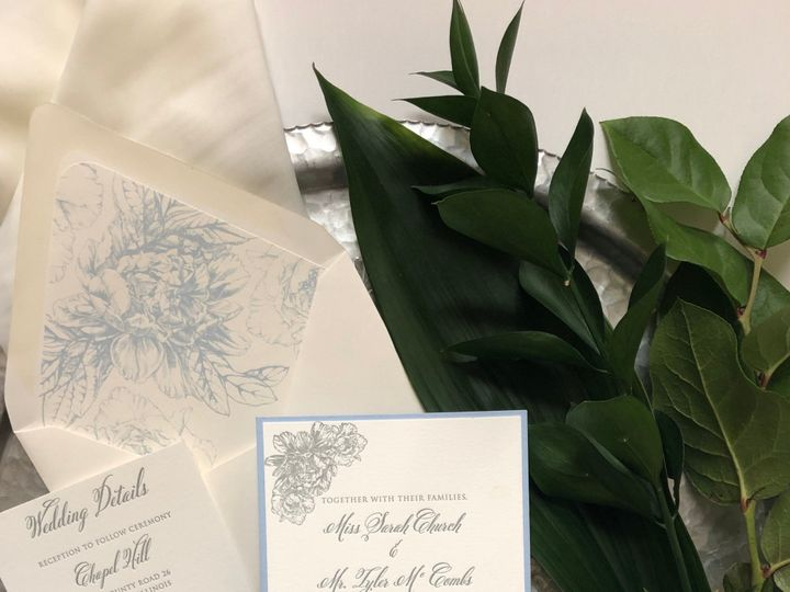 Tmx Fullsizeoutput 457b 51 501485 157781685196988 Elgin, Illinois wedding invitation
