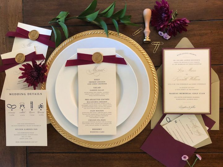 Tmx Fullsizeoutput 4583 51 501485 157781683584510 Elgin, Illinois wedding invitation