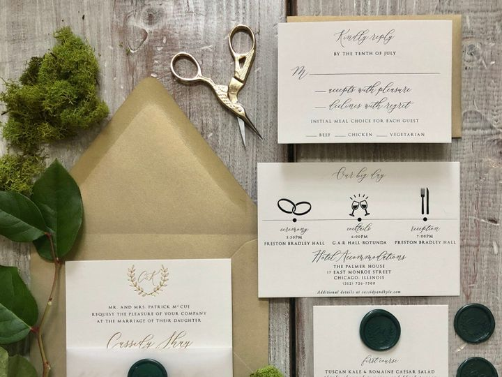 Tmx Fullsizeoutput 458d 51 501485 157781679991572 Elgin, Illinois wedding invitation