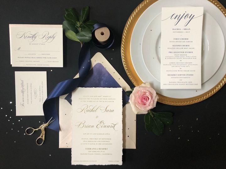 Tmx Fullsizeoutput 46cd 51 501485 157781729590062 Elgin, Illinois wedding invitation