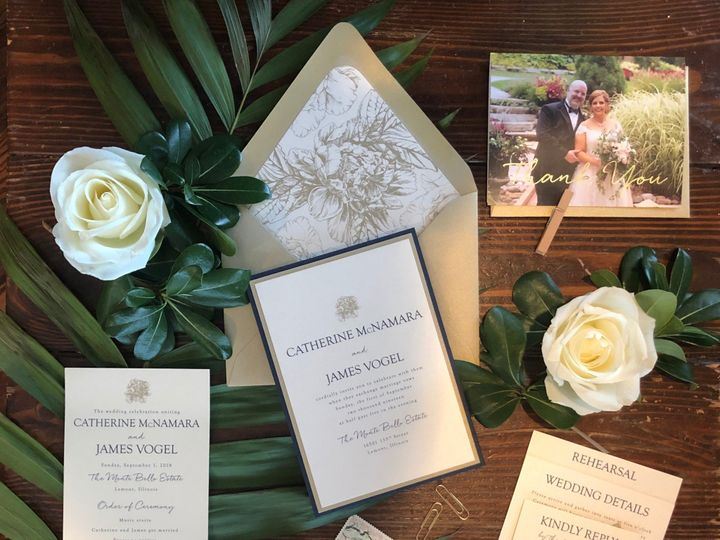 Tmx Fullsizeoutput 46fe 51 501485 157781733496532 Elgin, Illinois wedding invitation