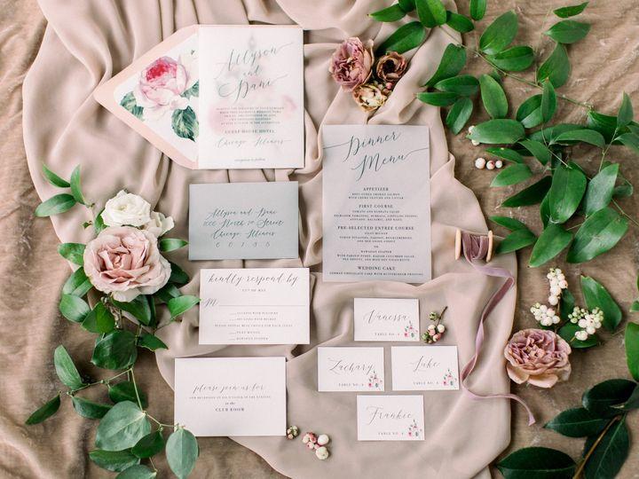 Tmx Travelino 5039 51 501485 V1 Elgin, Illinois wedding invitation