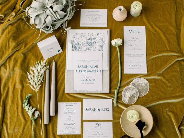 Tmx Travelino 5067 51 501485 V1 Elgin, Illinois wedding invitation