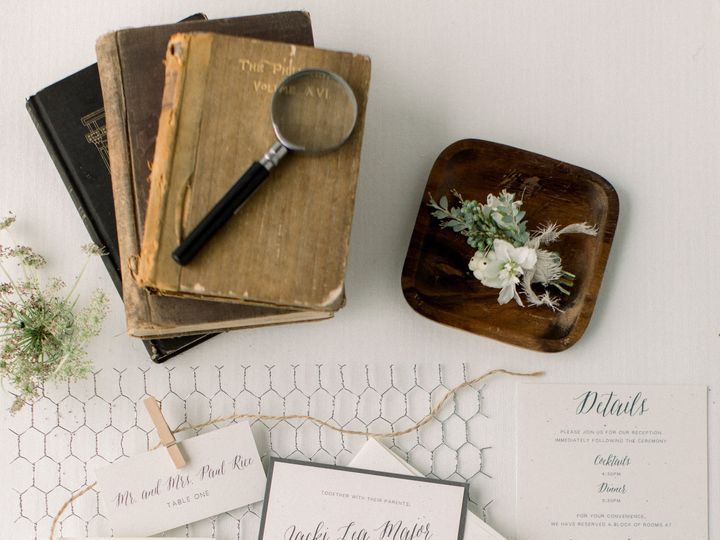 Tmx Travelino 5107 51 501485 V1 Elgin, Illinois wedding invitation