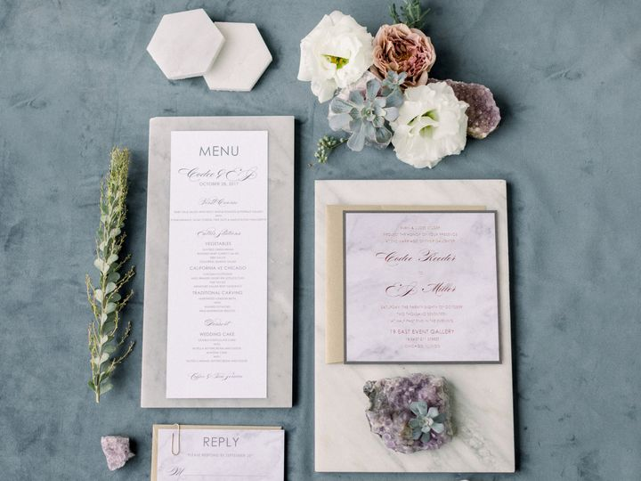Tmx Travelino 5141 51 501485 V1 Elgin, Illinois wedding invitation