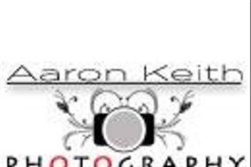 Aaron Keith Photography