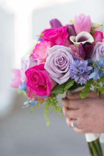 lauraandphil catherine s distinctive florals 002
