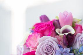 Catherine's Distinctive Floral Designs